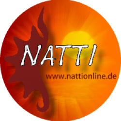 Natti Online